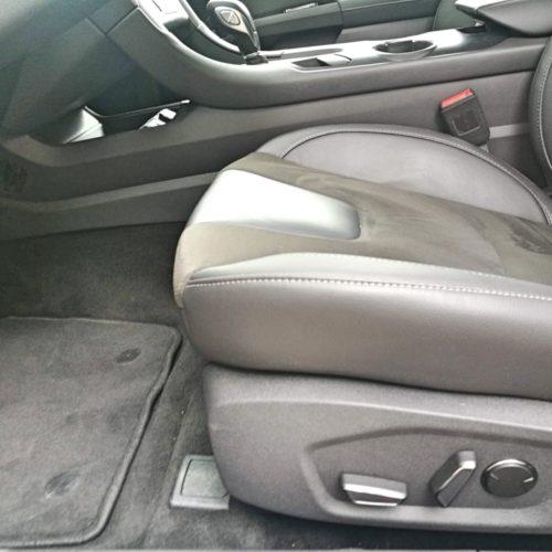 Ford Mondeo Hybrid_46