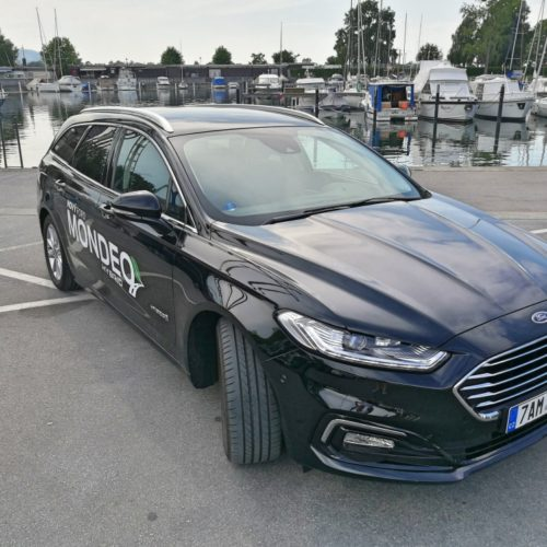 Ford Mondeo Hybrid_7