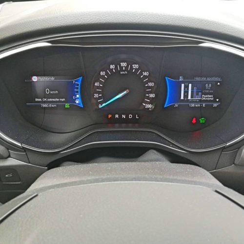Ford Mondeo Hybrid_943