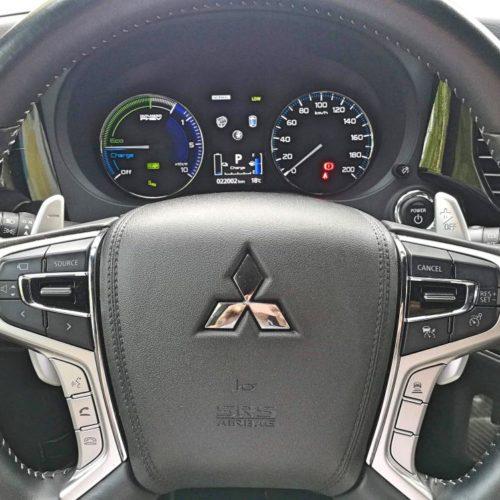 Mitsubishi Outlander_28