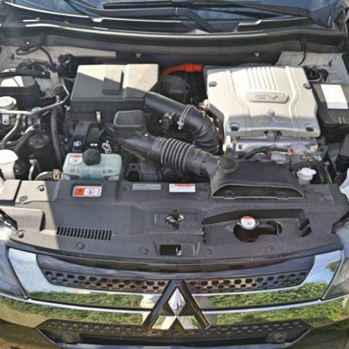 Mitsubishi Outlander_37
