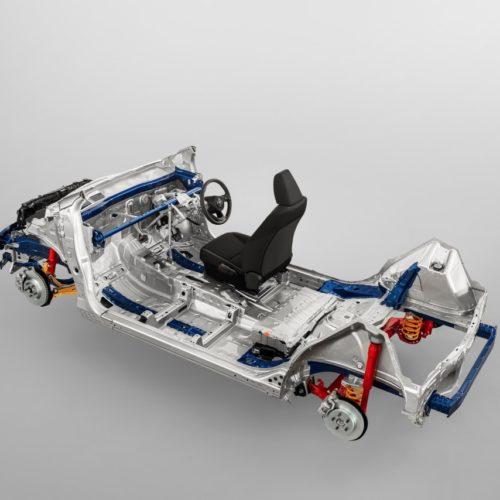 New_Toyota_Yaris_TNGA_010