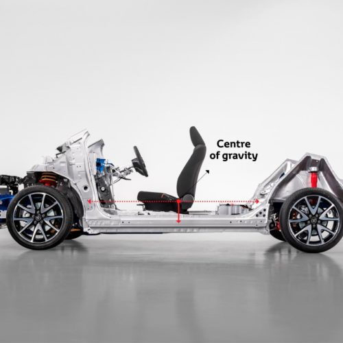 New_Toyota_Yaris_TNGA_016_V2