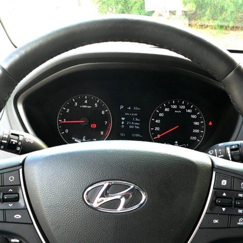 190408 Hyundai i20_33