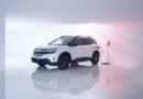 C5 Aircross Hybrid – elektrické SUV od Citroenu přijíždí