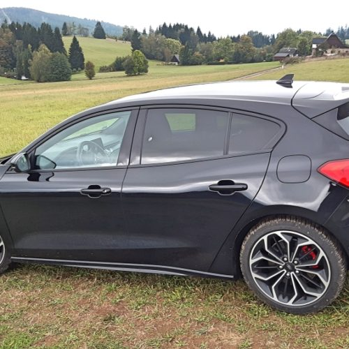 Ford Focus Sport Line_10