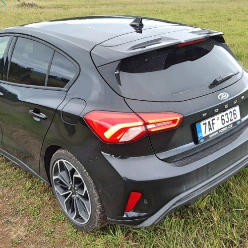Ford Focus Sport Line_8