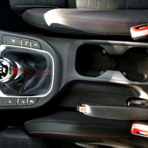 Hyundai i30 Fastback N_35