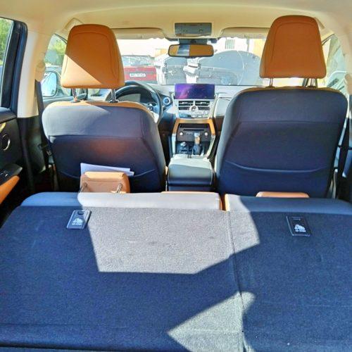 Lexus NX300h_19
