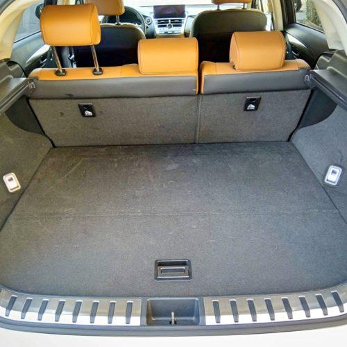 Lexus NX300h_20