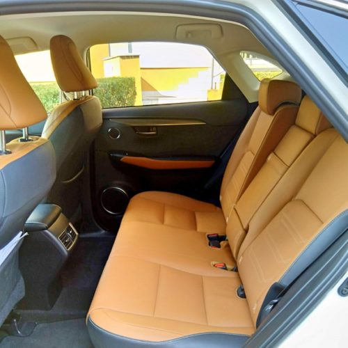 Lexus NX300h_21
