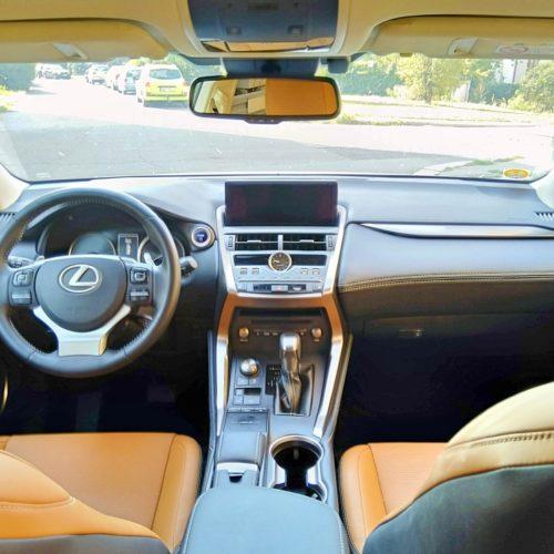 Lexus NX300h_23
