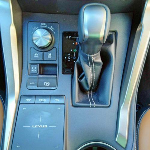 Lexus NX300h_25