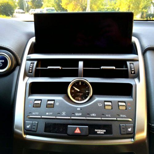 Lexus NX300h_27