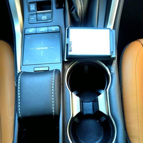 Lexus NX300h_28
