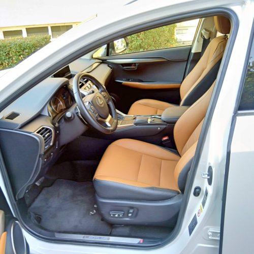 Lexus NX300h_30