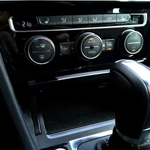 Volkswagen Golf R line_15