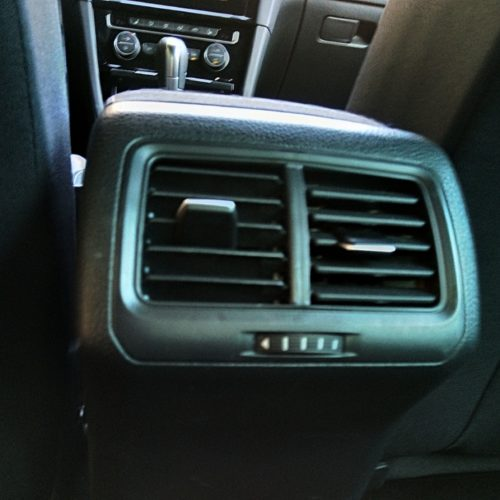 Volkswagen Golf R line_26