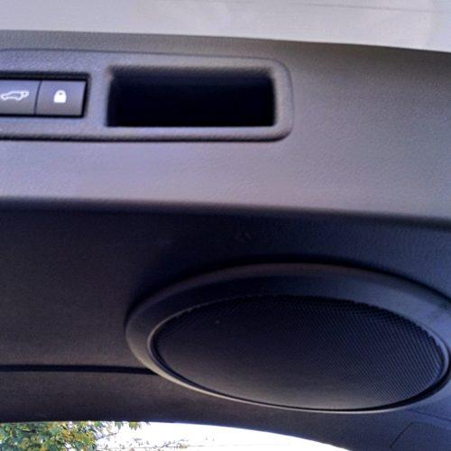 Lexus NX 300h_19