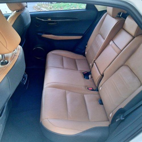 Lexus NX 300h_21