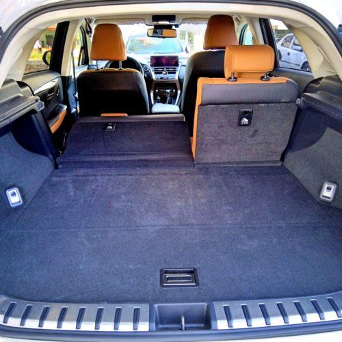 Lexus NX 300h_22