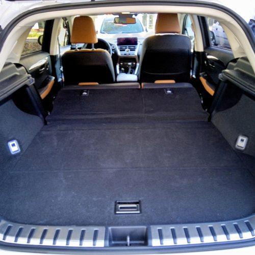 Lexus NX 300h_23