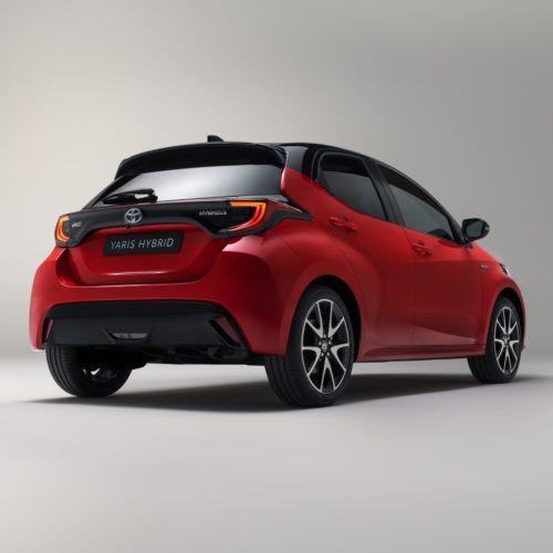New_Toyota_Yaris_G1_Hero_3_RGB_14