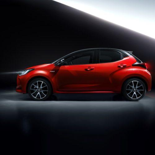 New_Toyota_Yaris_Profile_70__V3_17