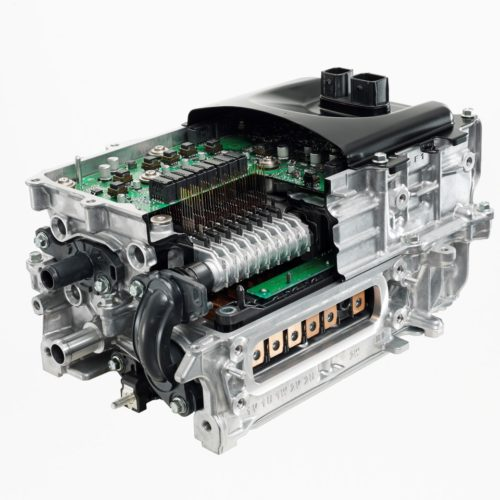 New_Toyota_Yaris_Toyota_Parts_Vil_CPU1_72dpi_46