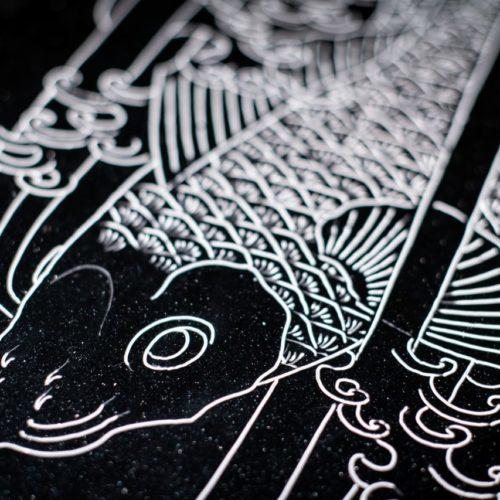 20-lexus-tattoo-fishtattoocloseupwhiteonblack_2