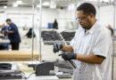 Nejen auta: Ford bude vyrábět respirátory