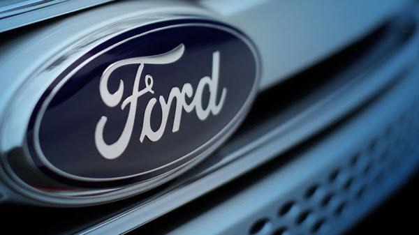 Ford otevře své závody v Evropě nejdříve 4. května