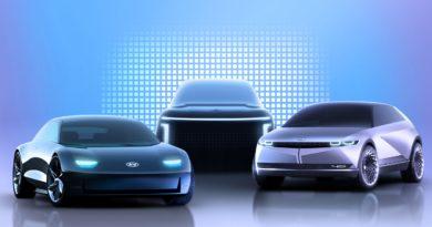 Vznikla další značka luxusních automobilů