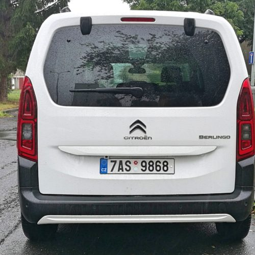 Citroen Berlingo_2