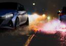 Hyundai poodhalil nový model sportovní řady N