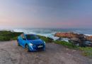 """Peugeot e-208 získal od Britů ocenění """"Electric Small Car of the Year"""""""