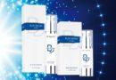 Vyhrajte kosmetickou sadu Blue Detox bojující proti modrému světlu od ForLife&Madaga