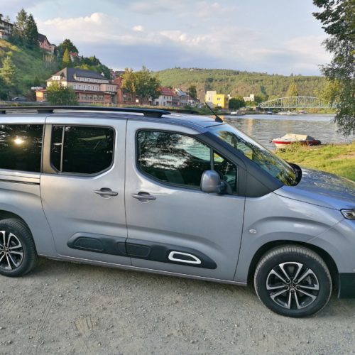 Citroen Berlingo XL_9