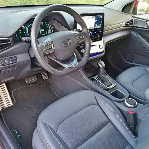 Hyundai Ioniq PHEV_25