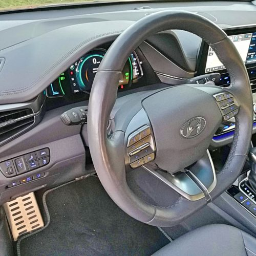 Hyundai Ioniq PHEV_26