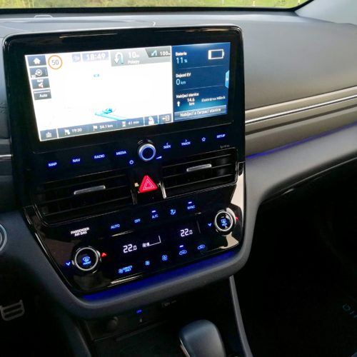 Hyundai Ioniq PHEV_29