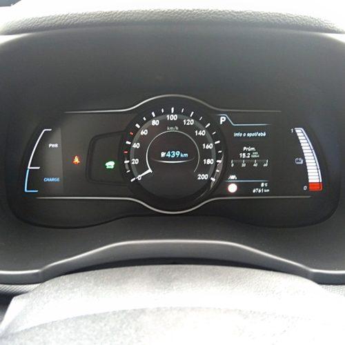 201102 Hyundai Kona EV_1