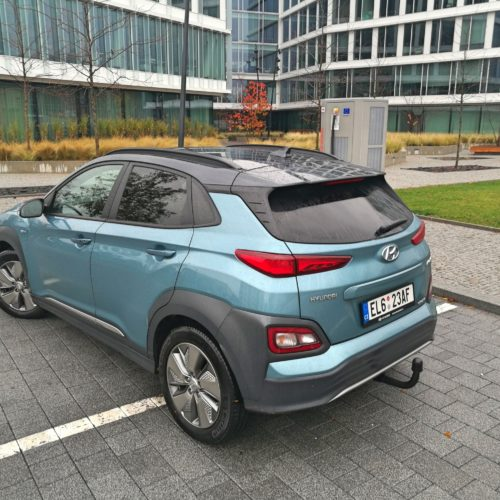 201102 Hyundai Kona EV_12