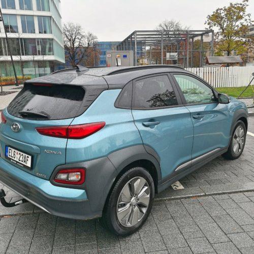 201102 Hyundai Kona EV_19