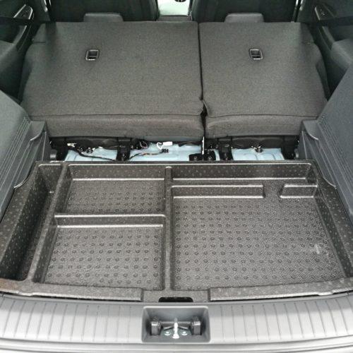201102 Hyundai Kona EV_27