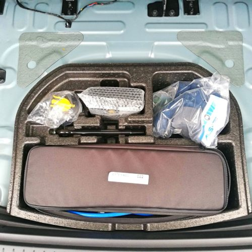 201102 Hyundai Kona EV_28