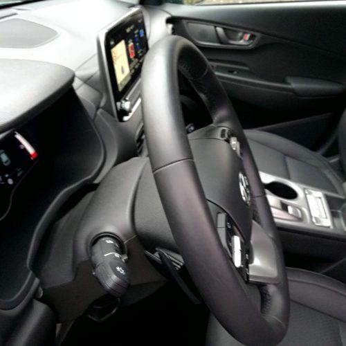 201102 Hyundai Kona EV_35