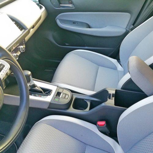 Honda Jazz hybrid_30