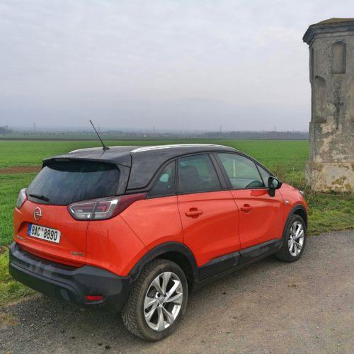 Opel Crossland_1a