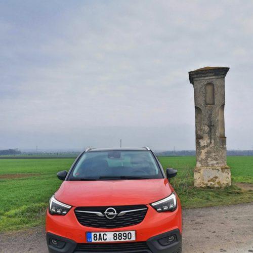 Opel Crossland_9a